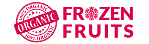 organic frozen fruits suppliers